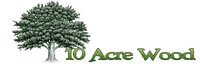 10 Acre Wood is a Businesses Products And Services