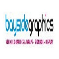 Bayside Graphics is a Businesses Products And Services