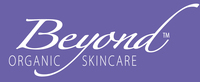 Beyond Organic Skincare is a Businesses Products And Services