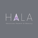 Businesses Products and Services Hala Health and Beauty Clinic in Fulham