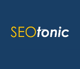 Businesses Products and Services SEOTonic Web Solutions Pvt. Ltd. in Bhopal MP