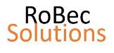 Businesses Products and Services RoBec Solutions in Newquay England