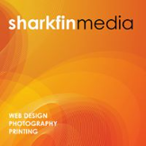 Businesses Products and Services Sharkfin Media in Truro England