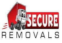 SECURE REMOVALS Ltd is a Businesses Products And Services