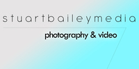 Businesses Products and Services Stuart Bailey Media in Gunnislake England