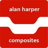 Alan Harper Composites Ltd