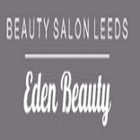 Eden Beauty Leeds is a Businesses Products And Services