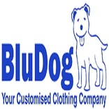 Bludog is a Businesses Products And Services