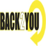 Back2You is a Businesses Products And Services