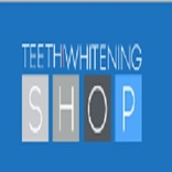 Teeth Whitening Shop.co.uk is a Businesses Products And Services