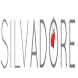 Silvadore is a Businesses Products And Services