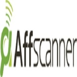 Affscanner is a Businesses Products And Services